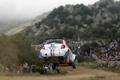 Картинка Fabia, Спорт, Skoda, WRC, В Воздухе, Авто, Фаны