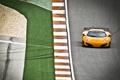 Картинка racing, трасса, макларен, спорт, MCLaren, дорога, гонки