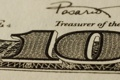 Картинка деньги, доллар, микротекст
