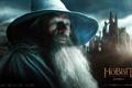 Картинка hobbit: the desolation of smaug, хоббит: пустошь смауга, ian mckellen, иэн маккеллен