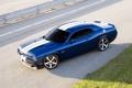 Картинка тачки, Dodge, Challenger, додж, авто обои