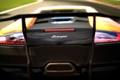 Картинка Lamborghini, SuperVeloce, GranTurismo5, MurcielagoLP640-4