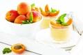 Картинка еда, фрукты, персики, fruit, peach