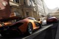 Картинка гонка, игра, эксклюзив, спорткары, McLaren P1, xbox one, Forza Motorsport 5