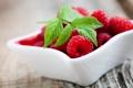 Картинка ягоды, малина, fresh, berries, raspberry