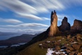 Картинка Scotland, moutains, Old Man Storr