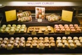 Картинка печенье, разные, сладкое, macaroon, макарун