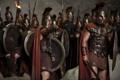Картинка фэнтези, воины, Геракл Начало легенды, The Legend of Hercules