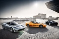 Картинка Roadster, cars, auto, Tesla, тесла, электрокар, Tesla Roadster