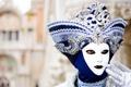 Картинка праздник, маска, карнавал, венеция, venice