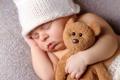 Картинка bear, ребенок, toy, baby, child, медведь, игрушка