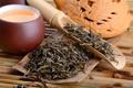 Картинка liquid, natural, herbal medicine