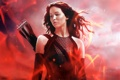 Картинка Action, Fantasy, Fire, Games, The, films, movie