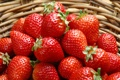 Картинка ягоды, клубника, berries, strawberries