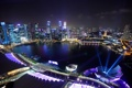 Картинка city, город, Сингапур, Singapore