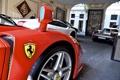 Картинка Lamborghini, Porsche, Ferrari, Gallardo, Enzo, Carrera