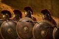Картинка фэнтези, воины, боевик, Геракл Начало легенды, The Legend of Hercules