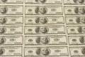Картинка валюта, баксы, долары