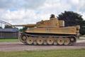 Картинка танк, Tiger, бронетехника, немецкий, тяжёлый, Pz.Kpfw.VI