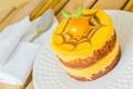 Картинка сладость, еда, пирожное, cake, десерт, выпечка, шоколадный