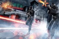 Картинка война, здание, солдаты, Battlefield 3, Поле Битвы 3, diner