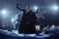 Картинка batman, joker, bruce wayne, gotham, Batman: Arkham Origins