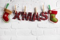 Картинка украшения, праздник, Новый Год, Рождество, Christmas, New Year