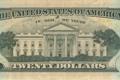 Картинка yellow, america, states, money, dollars, dollar, god