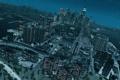 Картинка город, нью йорк, центральный парк, grand theft auto iv