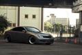 Картинка Infiniti, cars, auto, tuning, wallpapers auto, обои авто, tuning cars