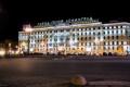 Картинка Вечер, Питер, Санкт-Петербург, Россия, Russia, спб, St. Petersburg