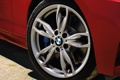 Картинка бмв, логотип, колесо, BMW, диск, 2015