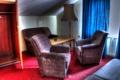 Картинка комната, диван, кресла