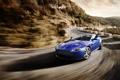Картинка Aston Martin, 2011, Vantage S