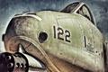 Картинка самолёт, A-10, оружие