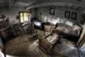 Картинка фон, обстановка, комната