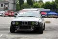 Картинка BMW, track, 335