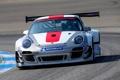 Картинка Авто, 911, Porsche, Спорт, Машина, Тюнинг, Капот