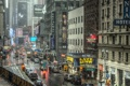 Картинка United States, New York, Midtown