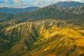 Картинка горы, Австралия, рельеф