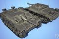 Картинка tank, танк, StuG III Ausf. G, танки, World of Tanks, Wargaming.Net, Германия