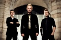 Картинка Alternative Rock, Thousand Foot Krutch, TFK, Trevor McNevan