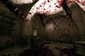 Картинка сюрреализм, кровь, Алиса, больница, Alice, хоррор, Alice Madness Returns