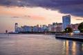 Картинка city, город, USA, Jersey_City, New_Jersey