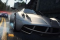 Картинка 2012, need for speed, most wanted, NFS MW2