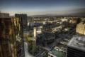 Картинка город, сша, Los Angeles, лос анджелес, L.A