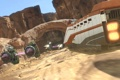 Картинка desert, race, Star wars, Episode I