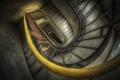 Картинка фон, стены, лестница