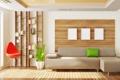 Картинка room, house, sofa