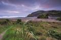Картинка море, пейзаж, природа